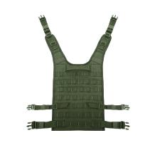 back-od