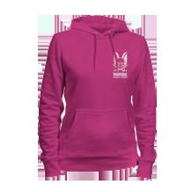 pink-hot-hoodie