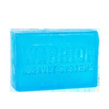 soap-mb