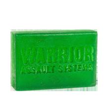 soap-od
